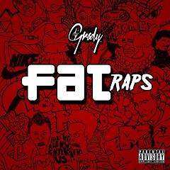 Fat Raps (CD1)