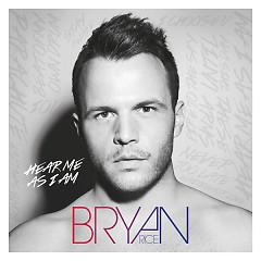 Hear Me As I Am - Bryan Rice