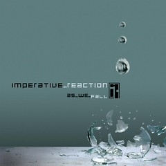 As We Fall - Imperative Reaction