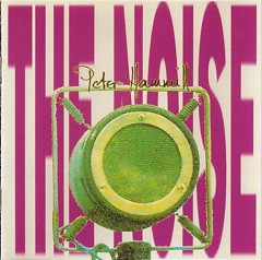 The Noise(Fie! records)