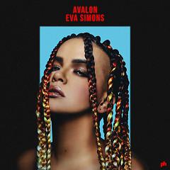Avalon (Single) - Eva Simons