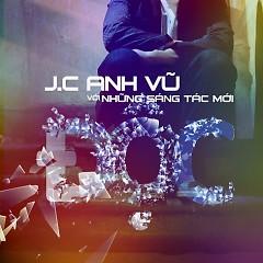 Độc - JC Anh Vũ