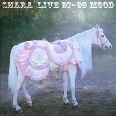 Live 97-99 Mood (CD2)