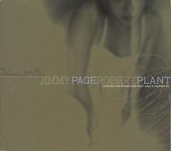 Wonderful One  - Jimmy Page,Robert Plant