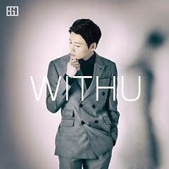 WITHU - Grizzly