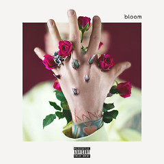 Bloom (New Edition)
