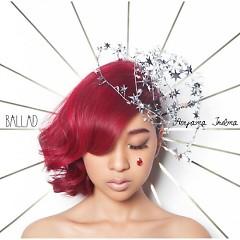 Ballad - Aoyama Thelma