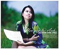 Album Hẹn Gặp Lại Anh - Lưu Hương Giang