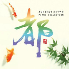 Ancient City II