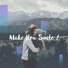 Make You Smile! - Various Artists