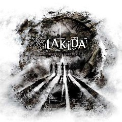 The Darker Instinct - Takida