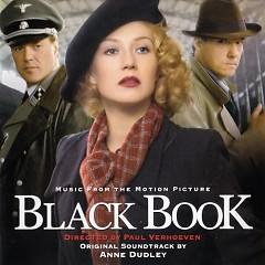 Black Book (2006) OST (Part 2)