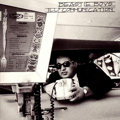 Ill Communication (CD2) - Beastie Boys
