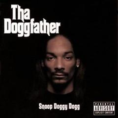 Tha Doggfather (CD1)