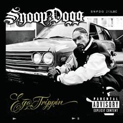 Ego Trippin' (CD1)
