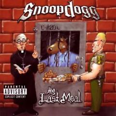 Tha Last Meal (CD2)
