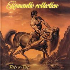 Romantic Collection - Tet-a-Tet
