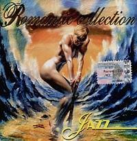 Romantic Collection - Jazz (CD2)