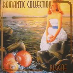 Reggae (CD2)