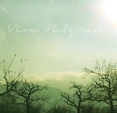 Viva Belgrado [Demo EP]
