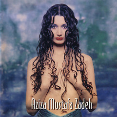 Seventh Truth - Aziza Mustafa Zadeh