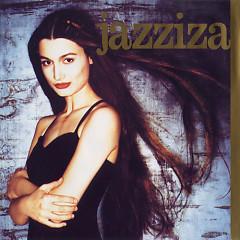 Jazziza - Aziza Mustafa Zadeh