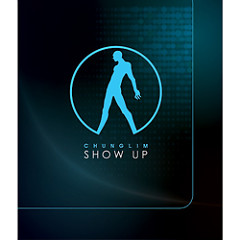 Show Up - Chung Lim