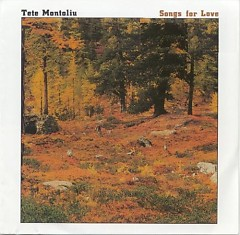 Songs For Love