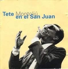 En el San Juan