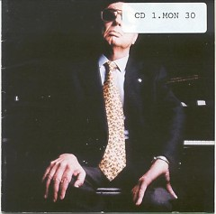 Palau De La Musica Catalana (CD2) - Tete Montoliu