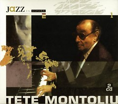 Jazz En Espana (CD2)