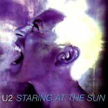 Staring At The Sun (CD Single Version 2)