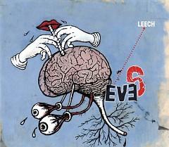 Leech (U.K. Single)