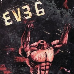 It's All In Your Head (Japanese Version) - Eve 6