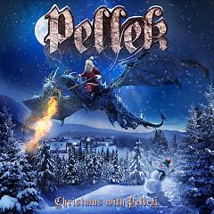 Christmas with Pellek