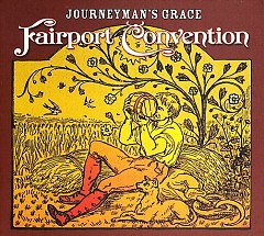 Journyman's Grace  (CD2)