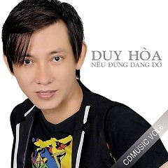 6 - Duy Hòa | Album 320 lossless