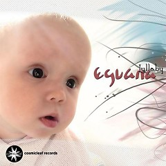 Lullaby - Eguana