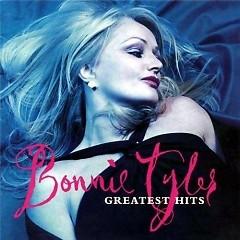 Greatest Hits Of Bonnie Tyler II - Bonnie Tyler