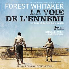 La Voie de l'Ennemi (Two Men in Town) OST - Eric Neveux