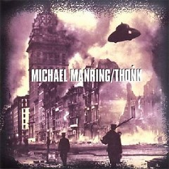 Thonk - Michael Hedges