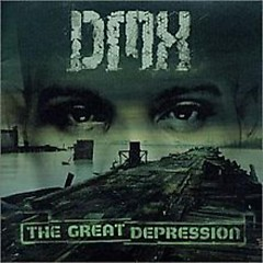 The Great Depression (CD1) - DMX