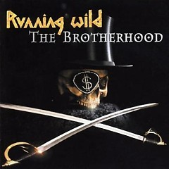 The Brotherhood (Ltd. Edition)