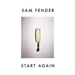 Start Again (Single)