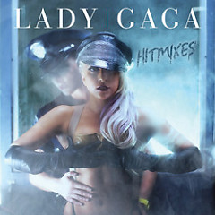 Hitmixes (Limited Canadian EP)