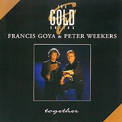 Together (Wind Wood & Strings) - Francis Goya,Peter Weekers