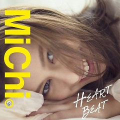 HEARTBEAT - Michi