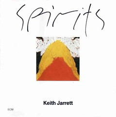 Spirits ( CD1 )
