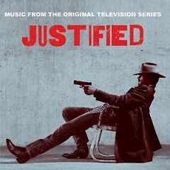 Justified OST
