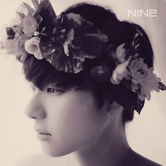 9Stories - Nine9